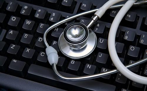 E-Health