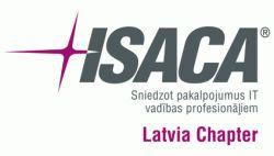 isaca_logo