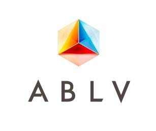 ablv_logo