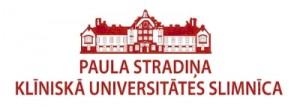 stradina_slimnica_logo