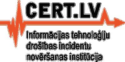 cert-logo