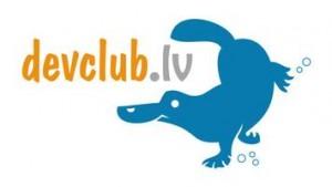 devclub_logo