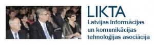 likta_logo