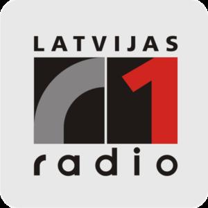 latvijas_radio_1