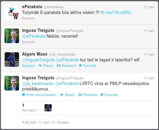 pmlp_vs_lvrtc