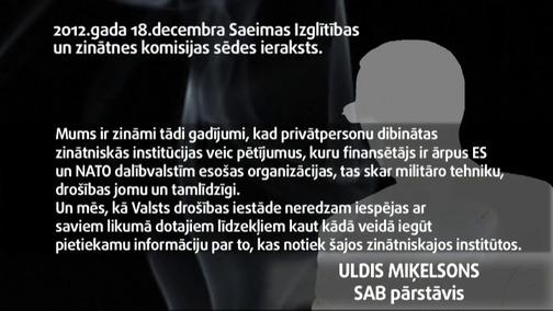np_sab