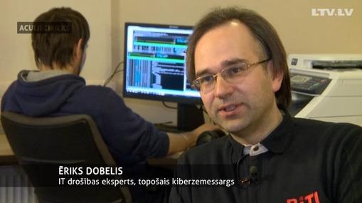 eriks_dobelis_ltv