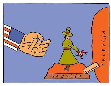musu_hakeris_cartoon