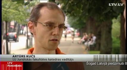 LTV_Arturs_Kucs