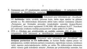neo_apsudziba_swedbank