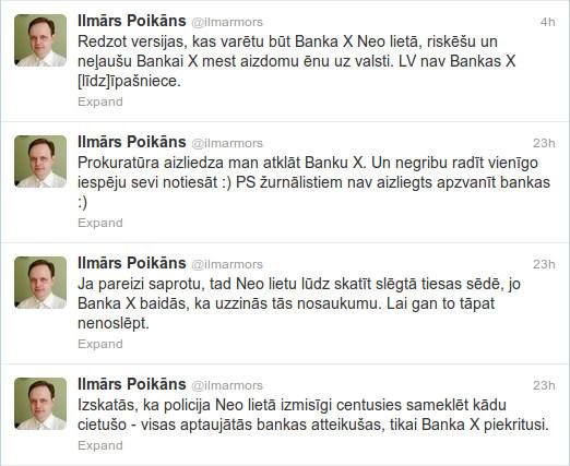 neo_prokuratura_banka
