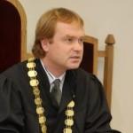 tiesnesis Rinalds Silakalns
