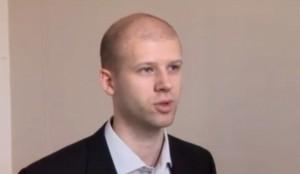 Deniss_Calovskis_cietums
