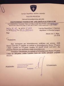 ENAP_Calovskis_iesniegums