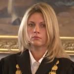 Karīna Kraveca