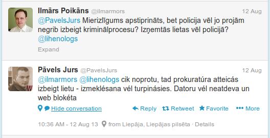 Pavels_twitter