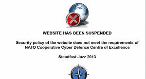 nato_steadfast_jazz2013_deface