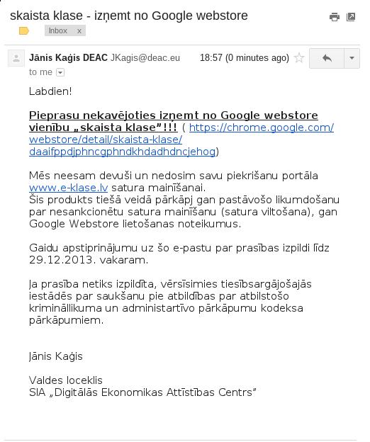 Janis_Kagis_draudi
