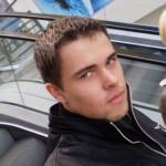 raivis_lokmanis