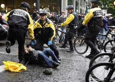 recording_police