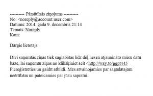 2014-12-10_gmail_phishing_email