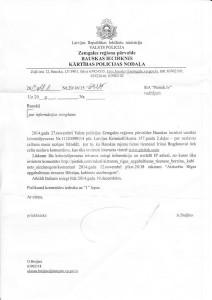 par_komentara_IP_informacijas_sniegsanu