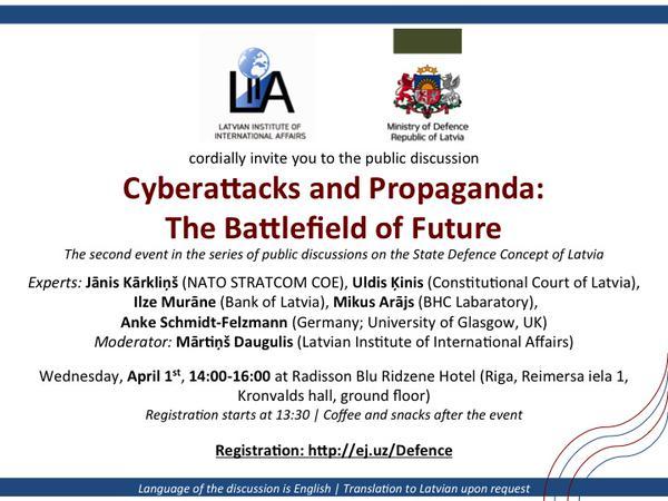 liia_cyberattacks_propoganda