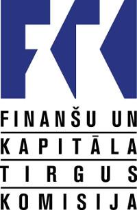 fktk_logo