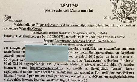 UR_aresta_uzliksanas_lemums