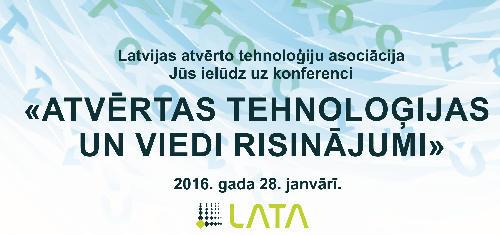 LATA-ielugums-konference-apgriezts