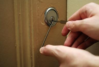 lock_picking