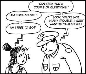 police_conversation1