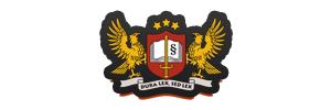 logo_prokuratura