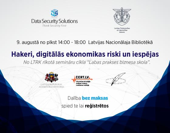 dds_seminars_ekonomikas_riski_un_iespejas