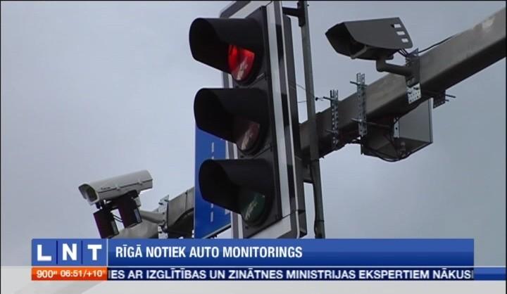 riga_notiek_auto_monitorings