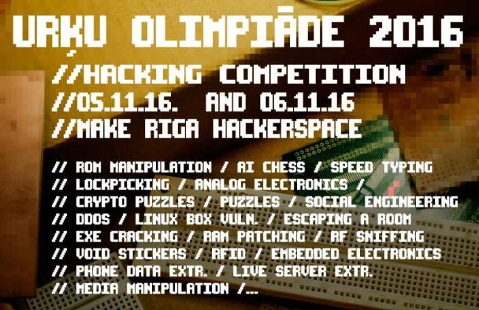 urku_olimpiade2016